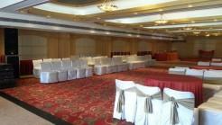 Jhankar banquets Preet Vihar