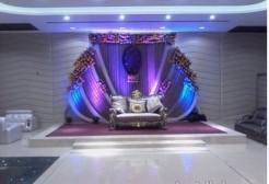 Samrat Inn Anand Vihar