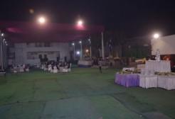 Shri Ram Barat Ghar Sangam Vihar