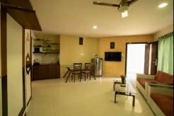 Villa 957 Koramangala