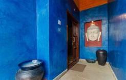 House 845 Basaveshwara Nager Yelahanka