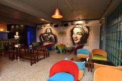 Copacabana Pub Ulsoor