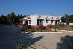 Farmhouse 35 Kapashera