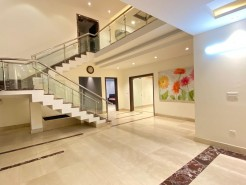 Top 20 House Party Venues In Delhi Farmhouse On Rent For Party Gurgaon Near Me