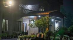 Farmhouse 670 Chattarpur