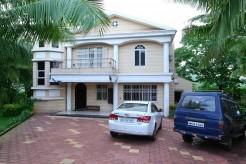 House 8194MU Owale