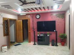 House 614 Sharada Nagar