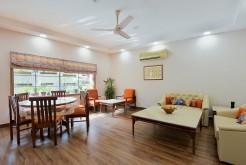 House 942 Malviya Nagar