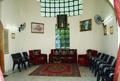 Villa 329 Bandlaguda Jagir