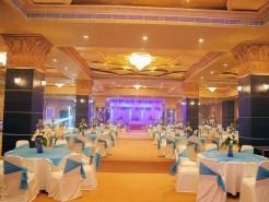 Surya Grand Banquet Dwarka