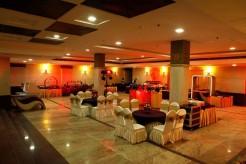 Cherish Banquets Wazirpur