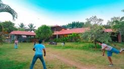 Farmhouse 958 Krishnarajapura