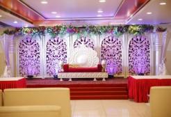 Govinadam Banquet Shahdara