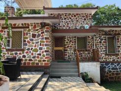 House 8225MU Azad Nagar
