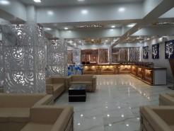 Legend Banquet Hall Rohini