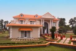 Farmhouse 164 Sohna Road