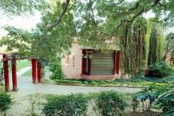 Farmhouse 294 Chattarpur