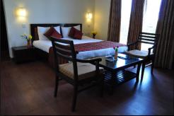 Villa 836 Dwarka sector 12