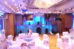 City Banquet Kirti Nagar