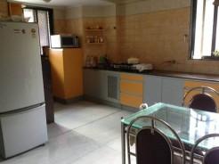 House 8158MU Chembur