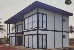 House 8536 BA Nandi Hills