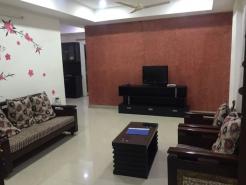 Villa 909 Madhapur