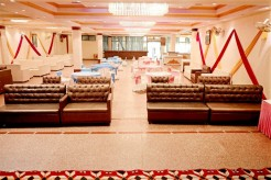 Jageer Palace Mayapuri