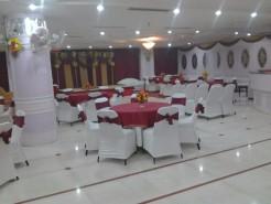 Kshitij Hotel Royale Sector 29
