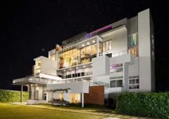 Villa 639 Masthenahalli