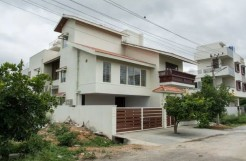 Villa 620 Ganigarapalya