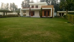 Farmhouse 79 Chattarpur