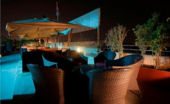 Hotel Regent Grand Karol Bagh