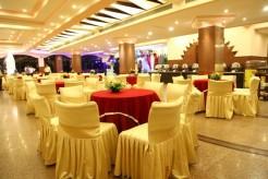 Invitation K Banquet Kirti Nagar