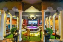 Pub Ji Punjabi Bagh