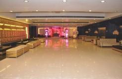 SK Westend Convention Janakpuri