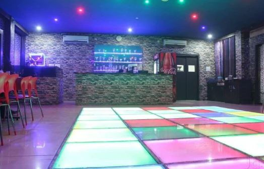 udtaa punjab a perfect corporate party place