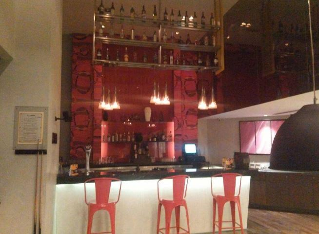 unlock - the restobar - keys hotel a perfect corporate party place
