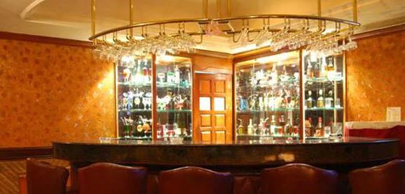 xzubarence bar a perfect corporate party place