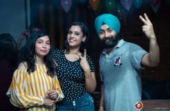 07 Sep - Zest Astor 18, Noida
