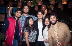 30 Nov - Chull, Gurgaon